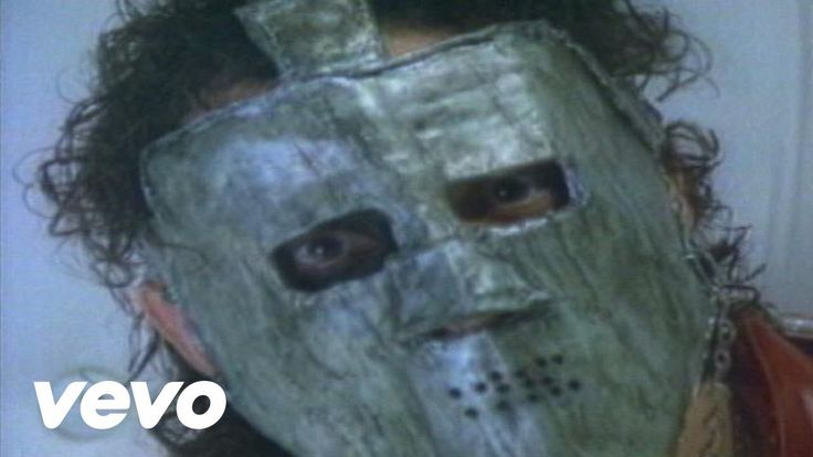 Quiet Riot - Bang Your Head (Metal Health) (The inmates are currently running the asylum. It's been one of those days, you know? Luckily He enjoys crazy. <3)