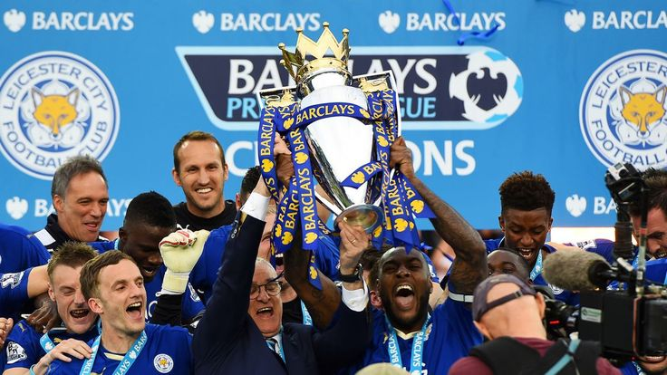 They may be slipping into a relegation battle in the Premier League, but Leicester City can create another piece of club history in Tuesday's Champions League encounter with Club Brugge. Three points clear atop Group G and still to concede a goal, Leicester will be assured of a knockout-round spot if they avoid defeat against