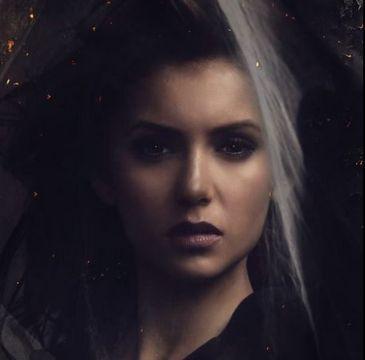 Karanlığın Kızı - Bölüm 3: Karanlık #wattpad #gen-kurgu