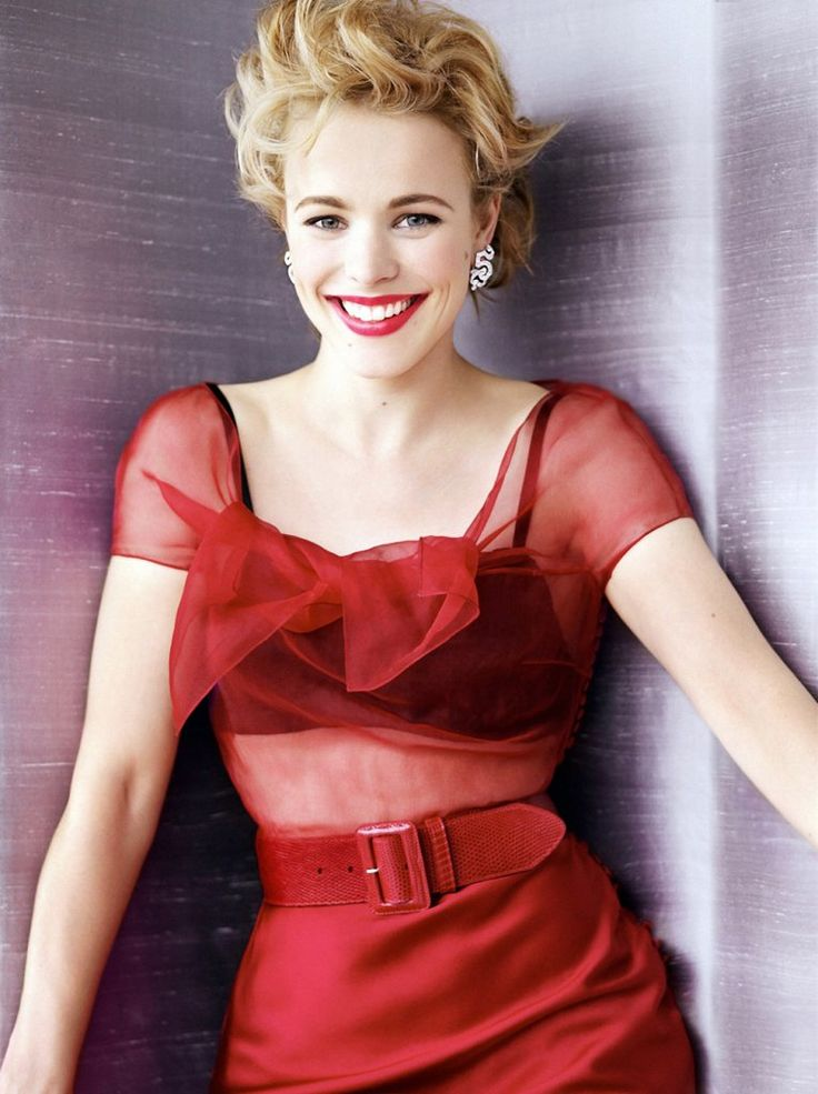 Best 25+ Rachel Mcadams ideas on Pinterest | Notebook ... Rachel Mcadams