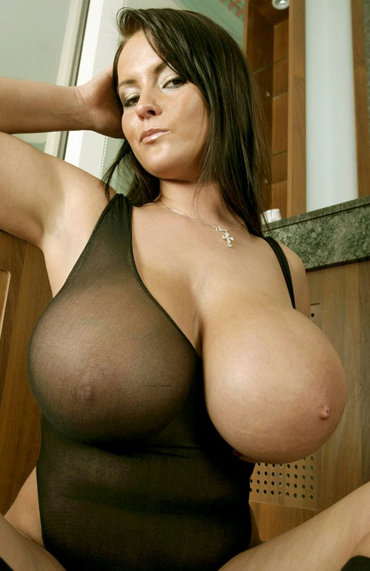 Breasts And Tits 32