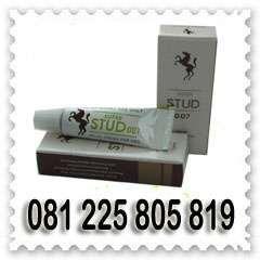 obat kuat sex tahan lama cream stud 007 - fast order - telp/sms : 081.225.805.819 - WA : 081.228.63.5050 - Pin BB : 2662 C582