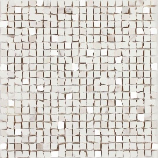 """MOSAICO LUX  30x30 cm./11.8""""x11.8"""" - #Mosaics - Ceramics #duneceramica #classicdesign #moderndesign #bathroom #interiordesign #brooklynshowroom #dunetiledealer #methomedumbo"""