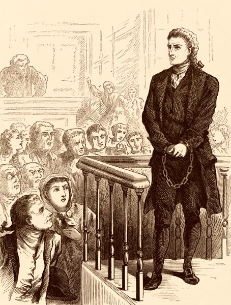 an analysis of the mendacity in salem The acidemic table of contents the way things are going, man, who knows so i wanted to present the entirety of links and posts thus far in a handy page rather than just the usual link sidebar (many of which disappeared in the great bloggercom code break of 2016.