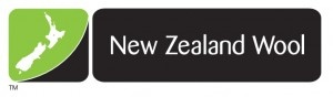 A list of CFW Brand Partners that sell #nzwool products