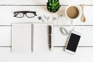 Career Profiling and Coaching with an Executive Coach