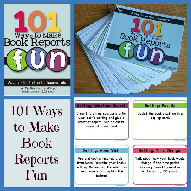 15 best Book reports images on Pinterest Language, School and Books - printable book report forms