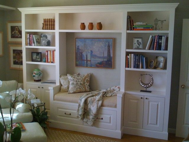 Permalink To Bookshelf Bench Seat Ideas Bookshelf Bench Diy Furniture Building Bookcase