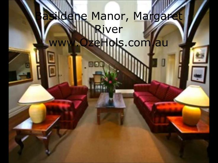 Luxury Accommodation Margaret River and Yallingup Luxury Retreat, caravan parks, resorts, cottages, holiday homes for your holidays. http://www.ozehols.com.au/holiday-accommodation/western-australia/margaret-river-wine-region/margaret-river #MargaretRiver #VisitMargaretRiver #MargaretRiverWA