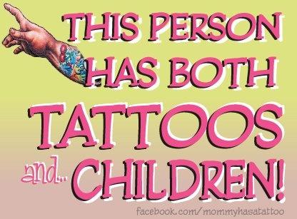 word.: Tattoo Ideas, Tattoo Children, Tattoo Tattoo, Body Art, Words Tattoo, Tattoo Ink, Tattoo Awesome, Tattoo Luv, Uplov Tattoo