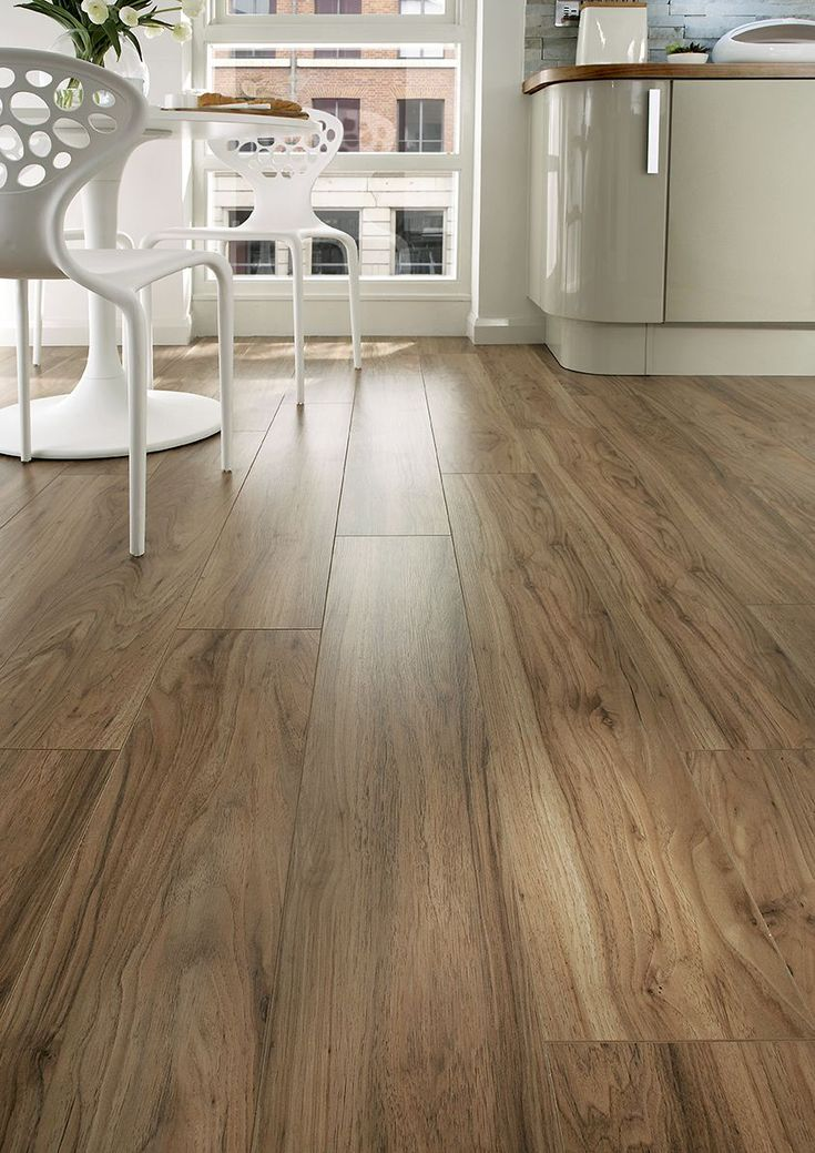 The 205 Best Kitchen Flooring Ideas Images On Pinterest Kitchen