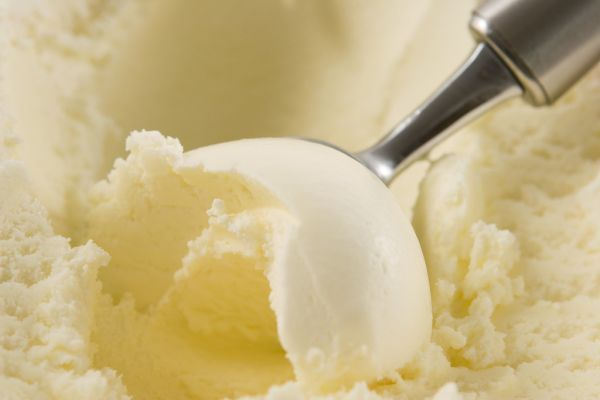 Domáca vanilková zmrzlina - Recept pre každého kuchára, množstvo receptov pre pečenie a varenie. Recepty pre chutný život. Slovenské jedlá a medzinárodná kuchyňa