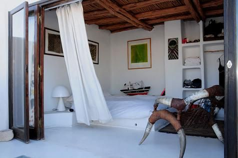 rooftop-terrace-bedroom-in-morocco-north-africa