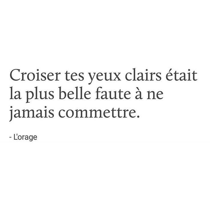 Pascal Côté - Une Femme Aux Yeux Bleus Lyrics & traduction