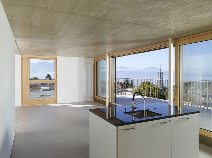 a8ac2b136e55e16bb31e3748e1fc567a lausanne architecture photo 522 best balconies images on pinterest balconies, architecture  at gsmportal.co
