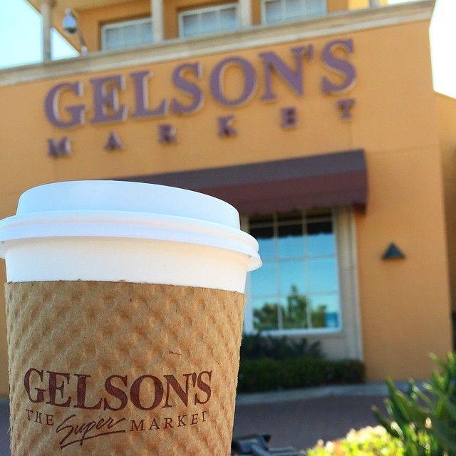 Gelson S Newport Beach