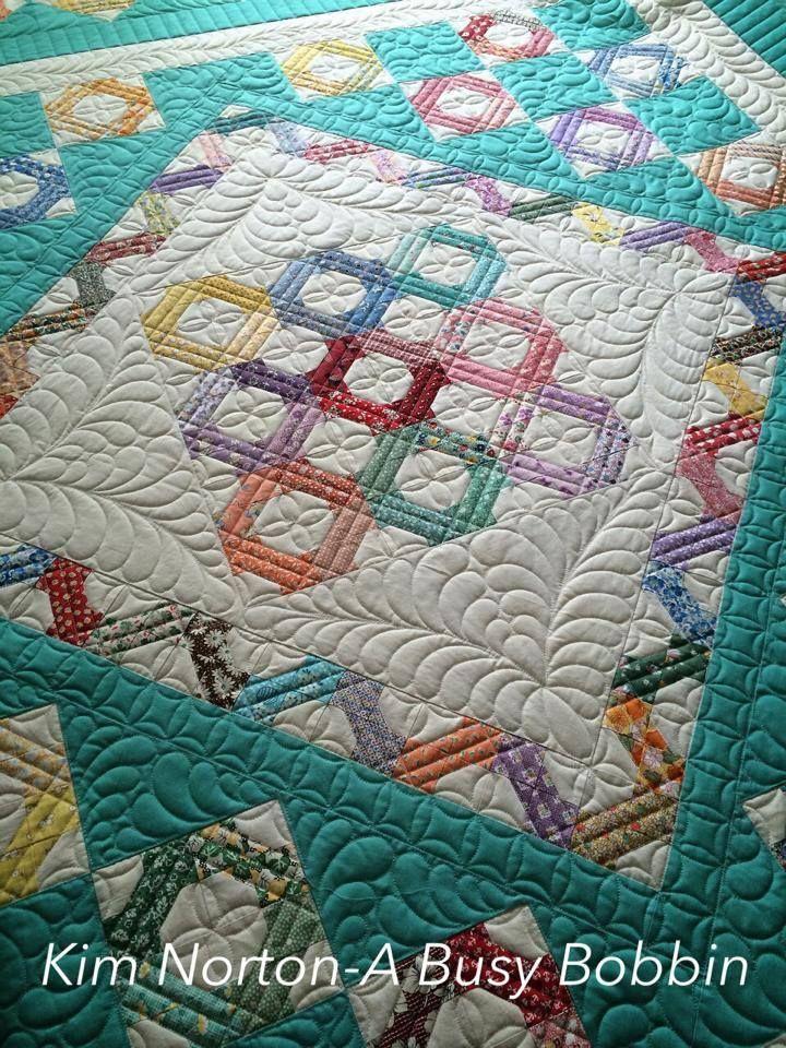 20 best Hobbs Cotton/Wool Blend images on Pinterest   Definitions ... : definition of a quilt - Adamdwight.com
