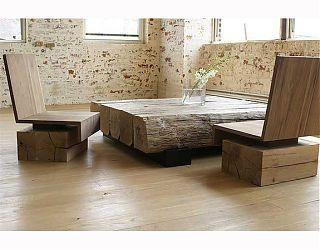 Изготовление мебели на заказ из массива  Севастополь  Компания ECO Chic по производству мебели из массива!Изготовление мебели из массива на заказ - одно из очень развитых направлений деятельности нашей компании. Наши высококвалифицированные специалисты по изготовлению деревянной мебели в совершенстве владеют всеми знаниями , необходимыми для подбора нужного материала, его обработки и сборки, а так же финальной отделки. Ведь за время длительной эксплуатации мебели, ей предстоит сохранить…