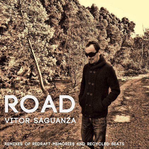 https://pro.beatport.com/release/road/1254588