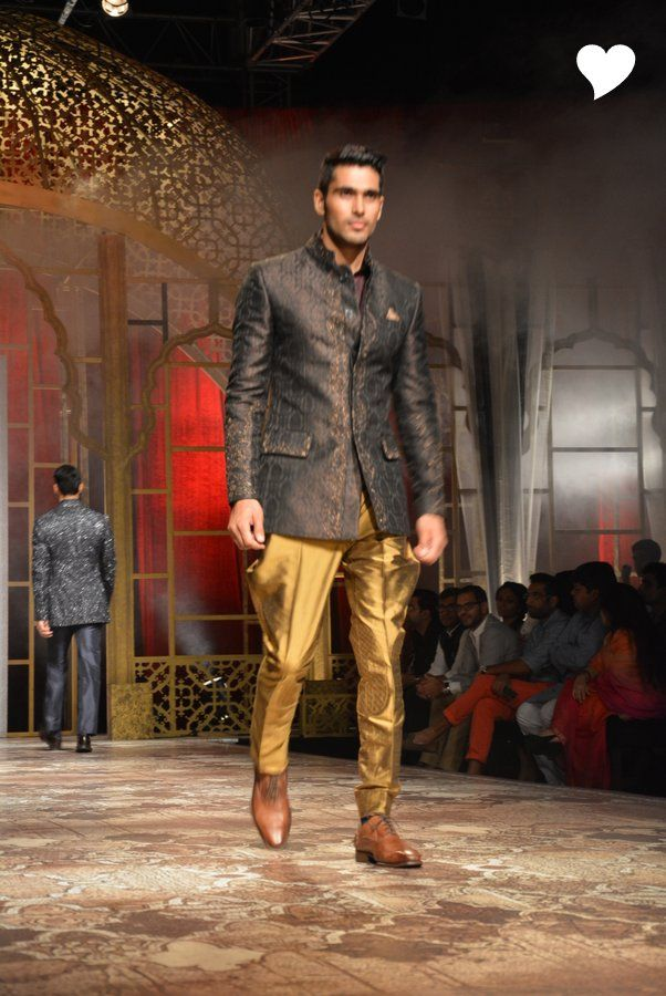 31 best Mens indian wear images on Pinterest | Male fashion, Mens ...