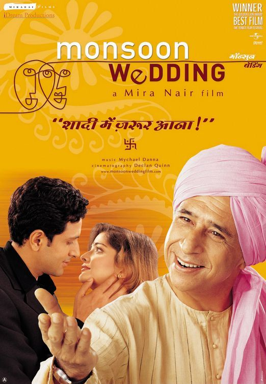 Showcase Bollywood Songs Lyrics Movie ReviewsDiscover New Download From
