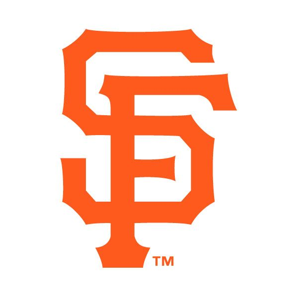 AT&T Park Attractions - Coca-Cola Fan Lot - Visit the SF Giants Fan Lot at AT&T Park (free admission when the Giants are not playing, check the schedule) #99Days #sf