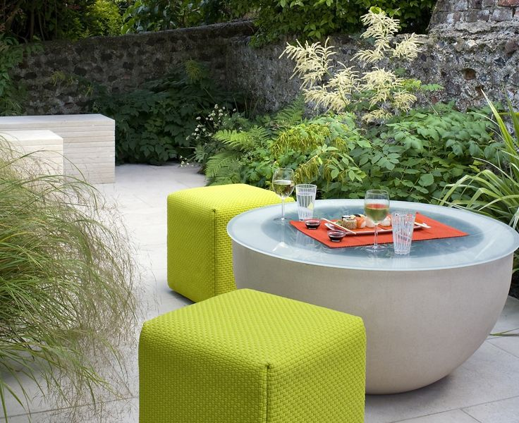 689 best Outdoor furniture   Decoration images on Pinterest   Outdoor  furniture  Gardens and Outdoor spaces. 689 best Outdoor furniture   Decoration images on Pinterest