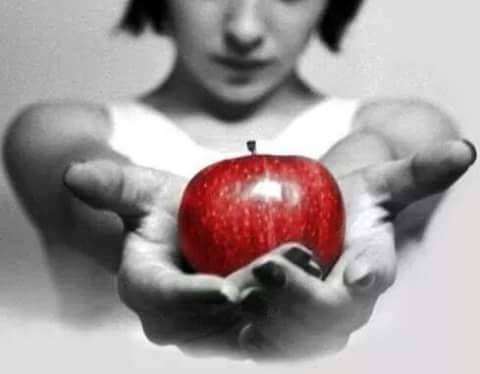 Περί Μοιχείας και λοιπών εδεσμάτων | τοβιβλίο.net