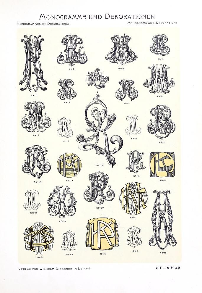 Sailor Jerry Letters : sailor, jerry, letters, Monogrammes, Dekorationen, Sieben, Durchgeführte, Monogramm-Alphabete, Zahlreich, Andere, Monogramme,, Embleme,, Dekorationen,, Kronen,, Wappen, Studentenzir…, Dragon, Sleeve, Tattoos,, Flash, Tattoo