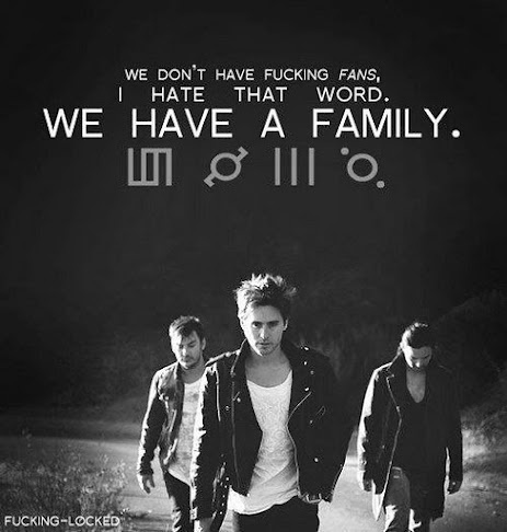 Echelon Family