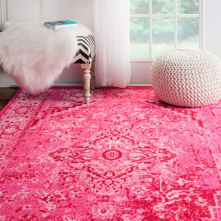 139 best Rug Bug images on Pinterest | Home decor, Rugs and Carpets