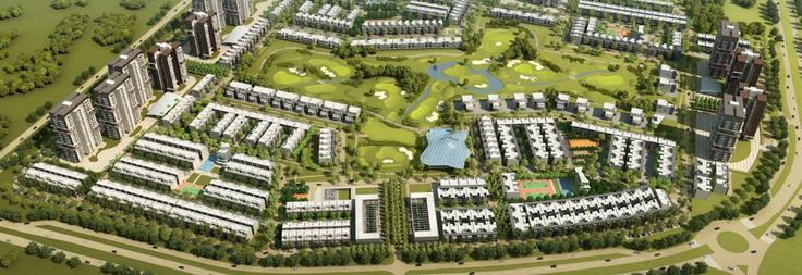 Great design and planning is just the beginning of a better life at Godrej Golf Links. For More Info Godrej Golf Links Call: 852-98101465 Visit for more Detail about #Godrej Golf Links in #GreaterNoida : https://www.weplanithk.com/godrej-golf-links/ We Plan It - Hong Kong We are #RealEstate Advisory in #HongKong For #IndianProperty  #Investment #Home #SecondHome #NRIInvestment