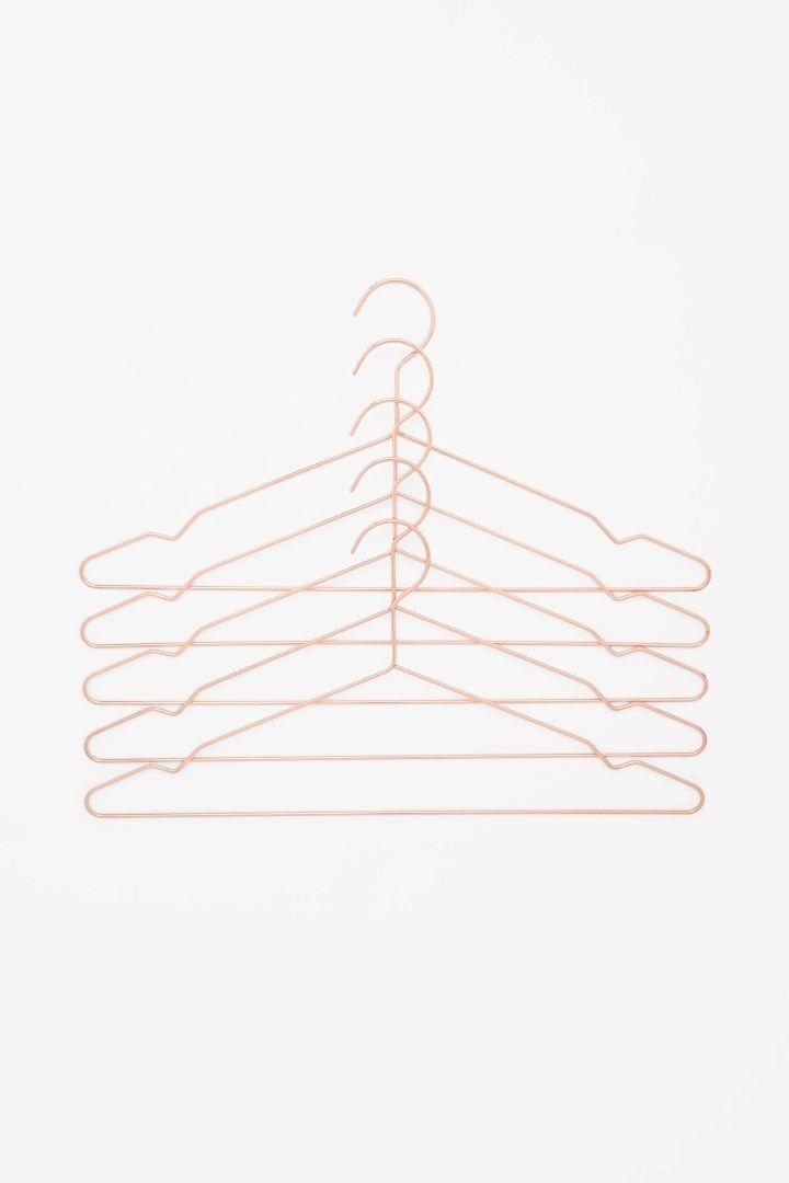 25  best ideas about metal coat hangers on pinterest