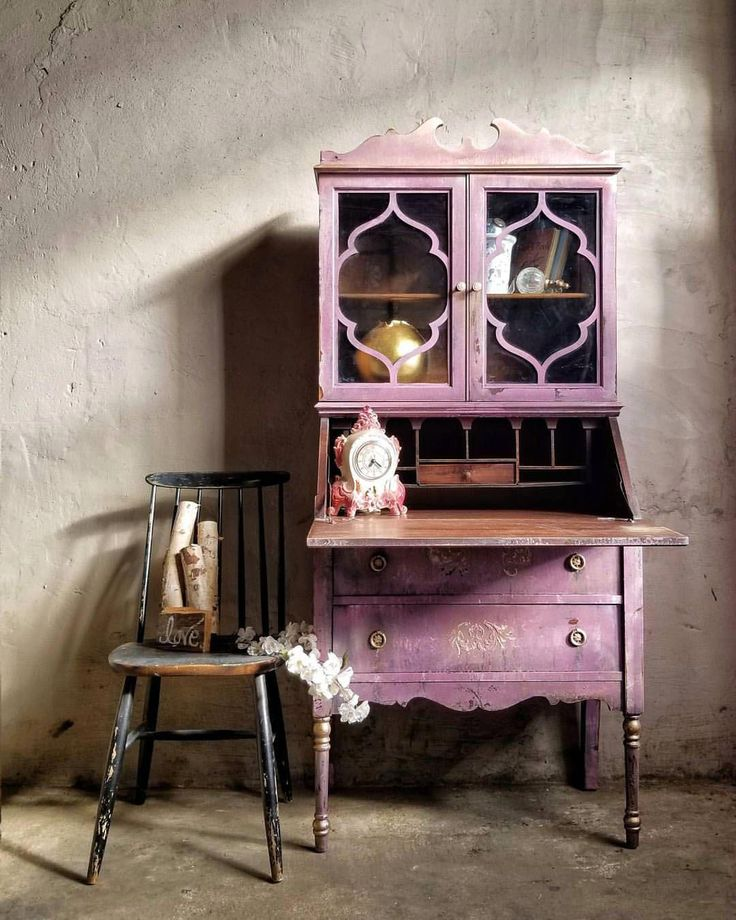 "Visit our site for even more information on ""shabby chic furniture bedroom""…."