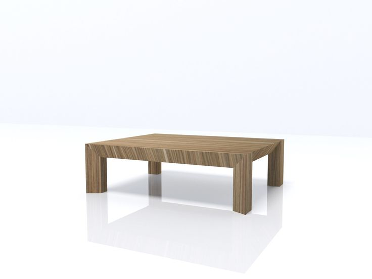 This live edge coffee table is made from a single slab of reclaimed solid teak wood. Simply elegant and elegantly simple, this table is as pretty as it is practical.  Size	:H 51cm, W 88cm, D 58cm Product Details :solid Teak Wood Price :Rp 4.500.000 | www.levardi.com