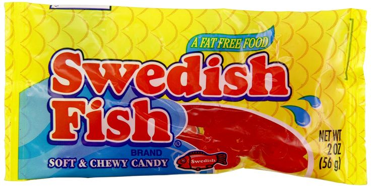 17 best vegan sweets and snacks i love images on pinterest for Are swedish fish vegan