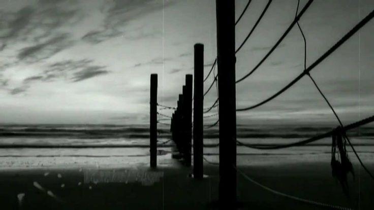 Evanthia Reboutsika - Sky and Sea HD 1080p