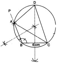 ICSE Maths Question Paper 2012 Solved for Class 10 (With
