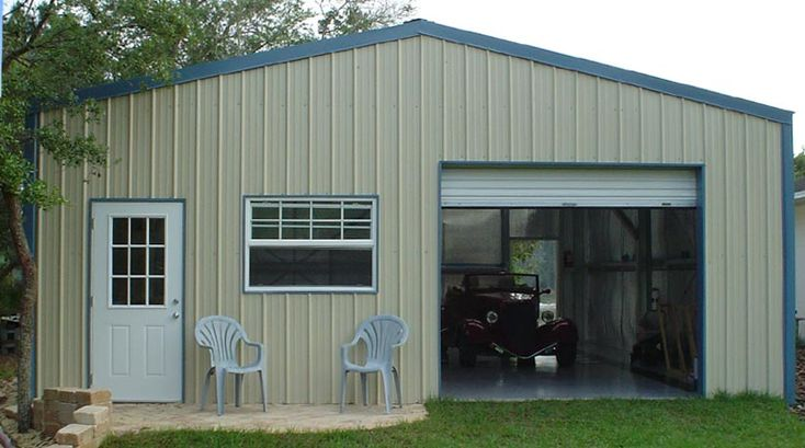 1000 Ideas About Steel Buildings For Sale On Pinterest