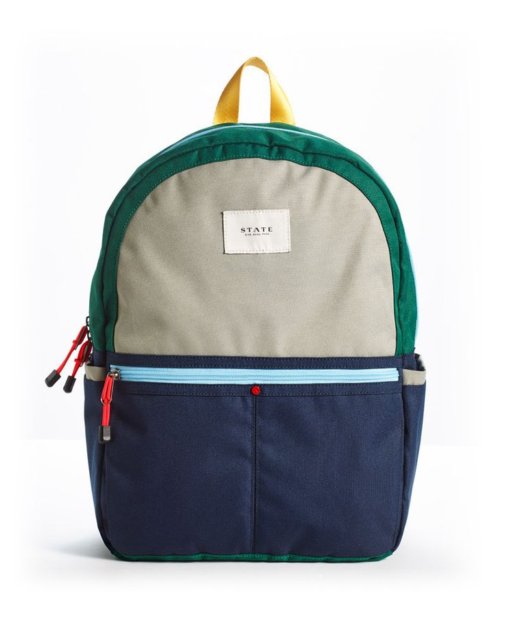 boys' backpacks - up to 70% off. Well, darn. This item just sold out. Select notify me & we'll tell you when it's back in stock.