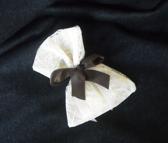 Beautiful christening  baptism favors by FavorsAndMorebyFiona, €2.50