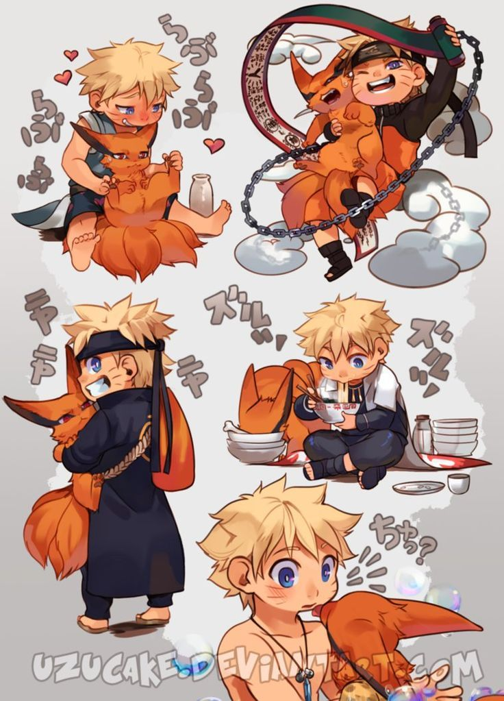 66 best Kurama - Kyuubi images on Pinterest | Boruto ...Naruto X Fem Kyuubi