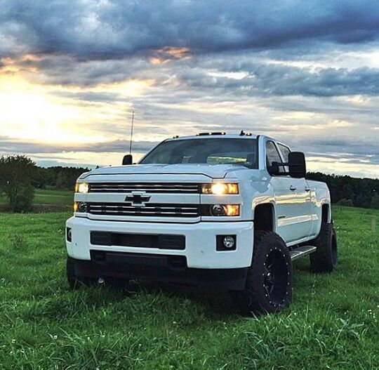 154 best Duramax Diesel Trucks images on Pinterest
