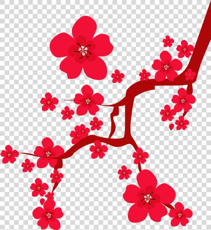 Chinese New Year Image Chinese Zodiac Clip Art Vector
