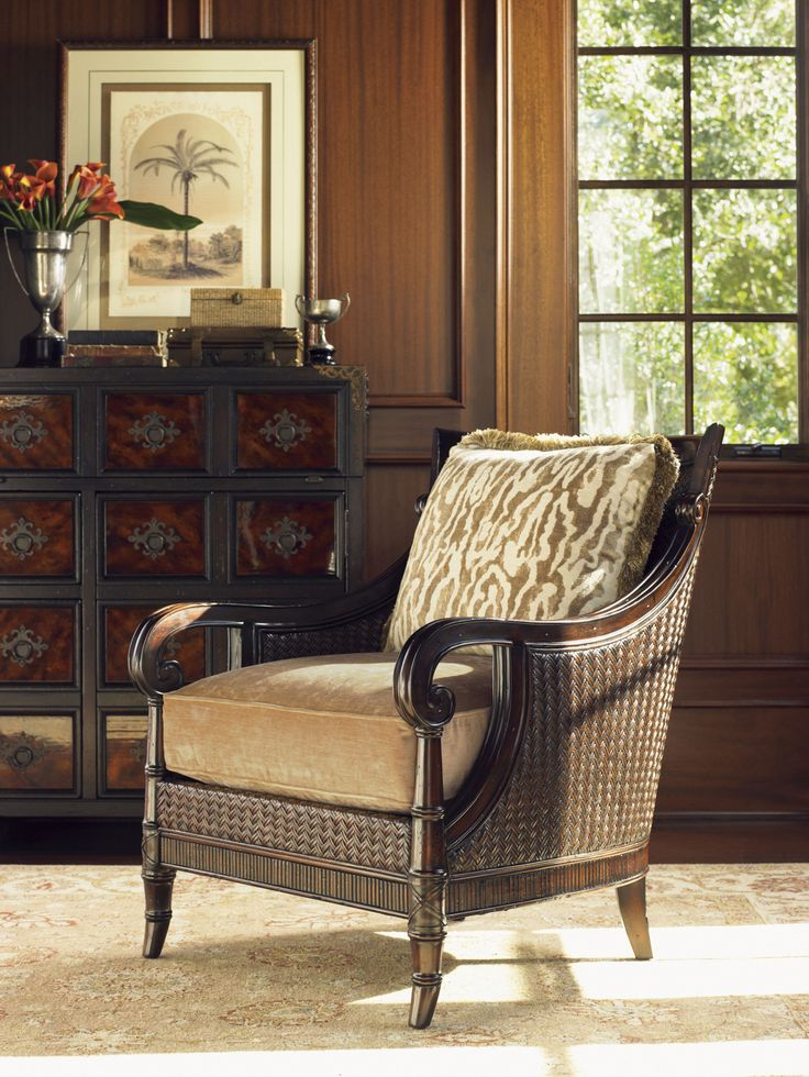 326 Best British Colonial Chairs Images On Pinterest Furniture Chairs And Armchair