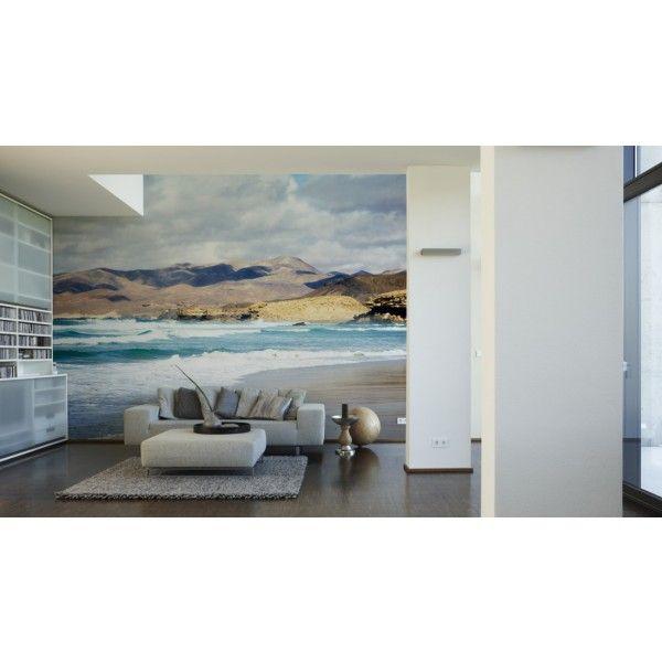 35 best inspiration bord de mer images on pinterest. Black Bedroom Furniture Sets. Home Design Ideas