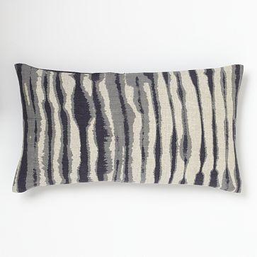 17 Best Images About Home Deco On Pinterest Mint Pillow