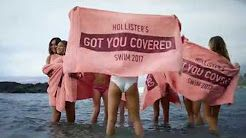 Hollister Co. - YouTube