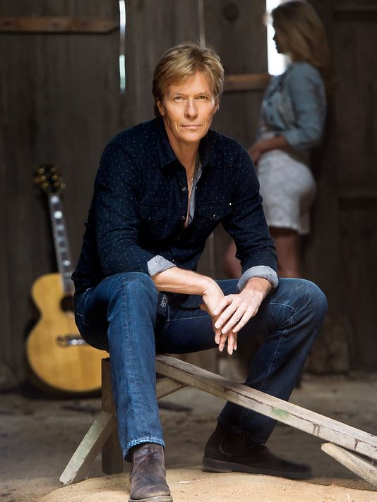 What Happened to Jack Wagner - News & Updates  #Actor #JackWagner http://gazettereview.com/2016/11/happened-jack-wagner-news-updates/