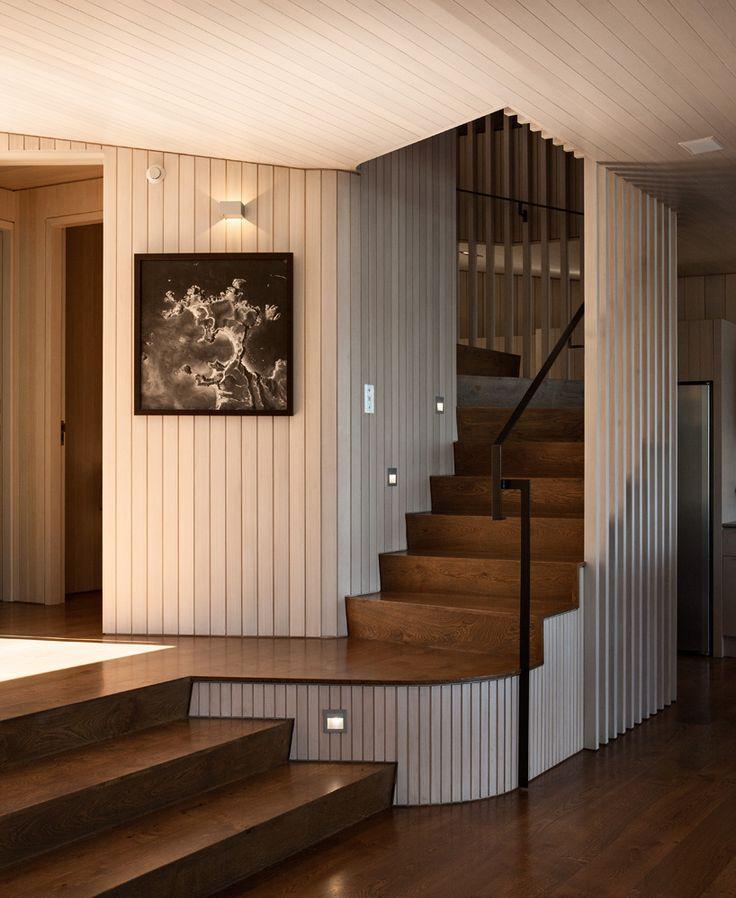 studio-pacific-architecture-rawhiti-bach-sleep-rawhiti-designboom-02
